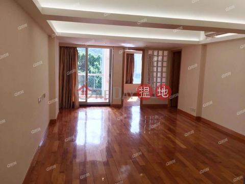 Green View Mansion | 3 bedroom Mid Floor Flat for Rent|Green View Mansion(Green View Mansion)Rental Listings (QFANG-R95047)_0