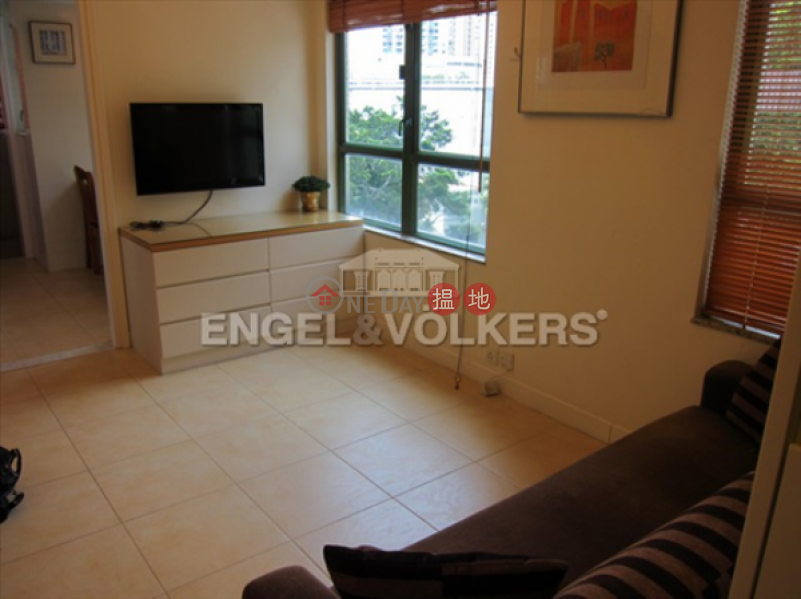 Property Search Hong Kong | OneDay | Residential, Rental Listings 1 Bed Flat for Rent in Sai Ying Pun