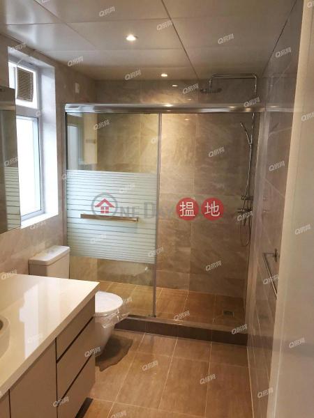 Stubbs Villa | 4 bedroom Mid Floor Flat for Rent | Stubbs Villa 詩濤花園 Rental Listings