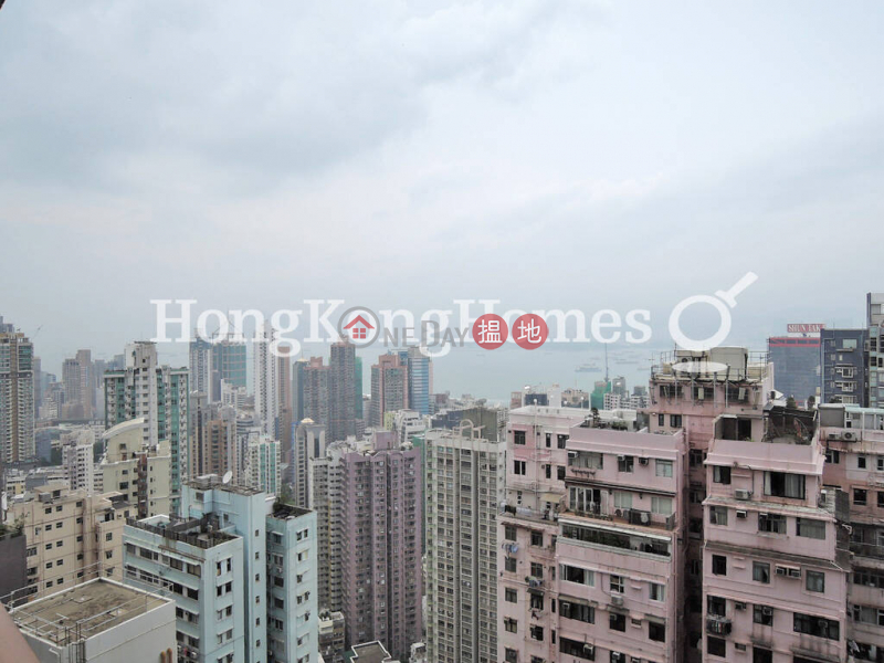 Property Search Hong Kong | OneDay | Residential, Rental Listings 2 Bedroom Unit for Rent at Alassio