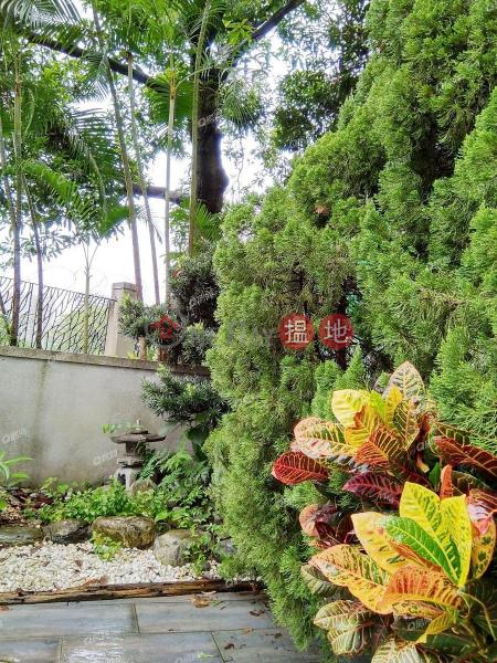 Property Search Hong Kong | OneDay | Residential, Rental Listings Sereno Verde Block 9 | 2 bedroom Low Floor Flat for Rent