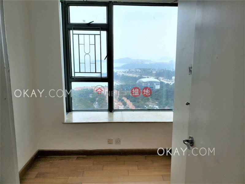Intimate 3 bedroom on high floor with sea views | For Sale | Discovery Bay, Phase 10 Neo Horizon, Neo Horizon (Block 2) 愉景灣 10期 時峰 時峰2 Sales Listings
