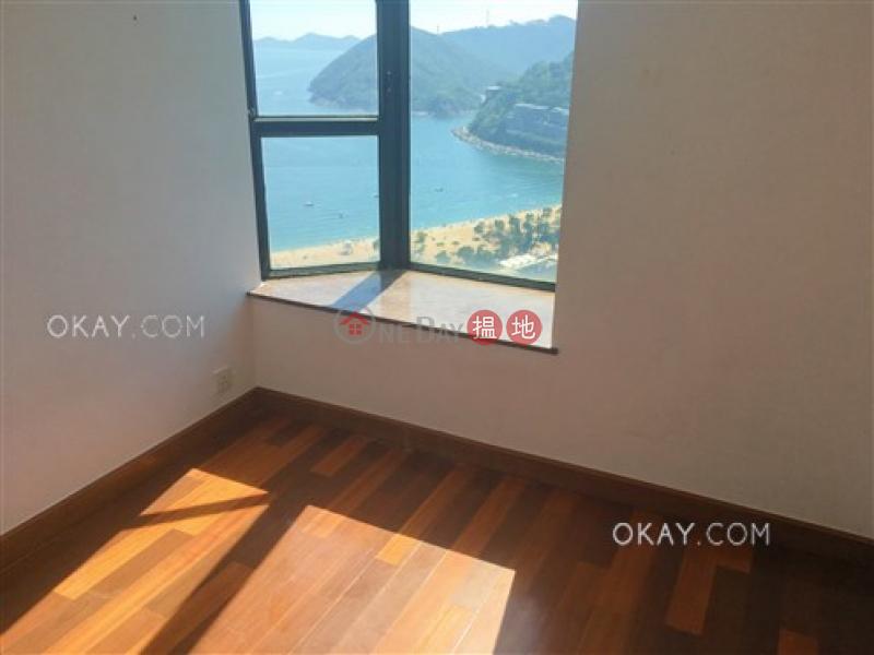 明苑中層-住宅|出租樓盤|HK$ 38,000/ 月