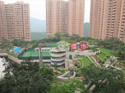 大潭兩房一廳筍盤出租|住宅單位|陽明山莊 摘星樓(Parkview Heights Hong Kong Parkview)出租樓盤 (EVHK36960)_0