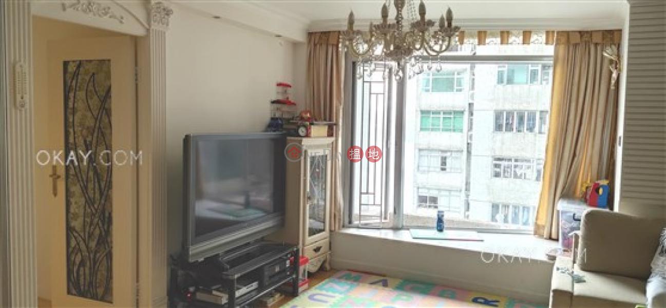 City Garden Block 12 (Phase 2) High | Residential, Sales Listings HK$ 30M