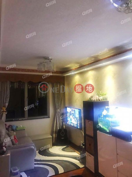 King\'s Court, Low Residential, Sales Listings HK$ 5.55M