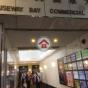 銅鑼灣商業大廈 (Causeway Bay Commercial Building) 灣仔區|搵地(OneDay)(4)