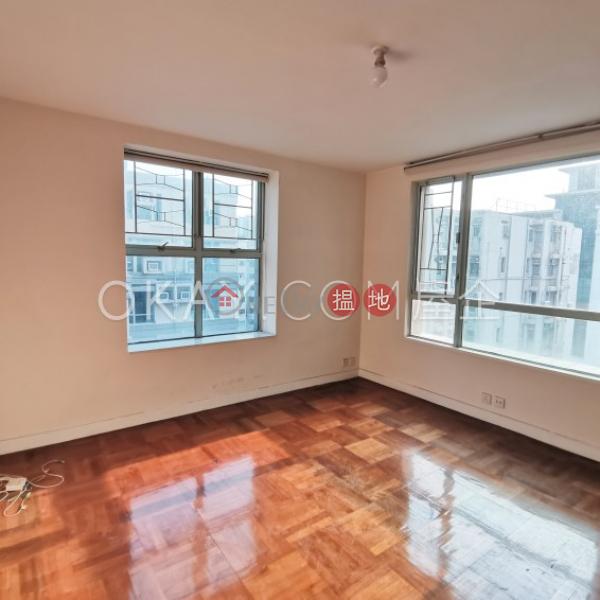 香港搵樓|租樓|二手盤|買樓| 搵地 | 住宅|出租樓盤3房2廁,星級會所,連車位雅閣花園2座出租單位