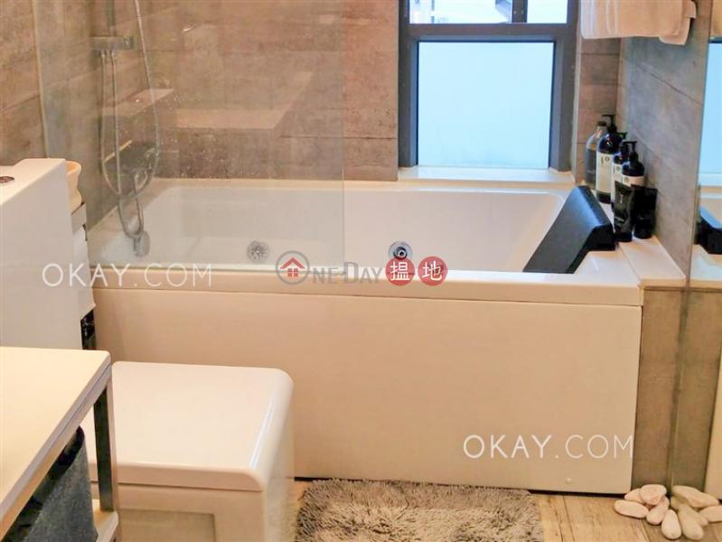 域多利道60號-高層-住宅|出租樓盤HK$ 33,800/ 月