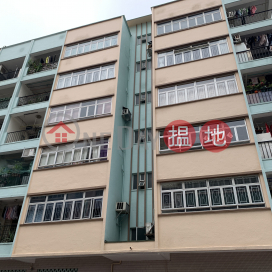 120 Maidstone Road,To Kwa Wan, Kowloon