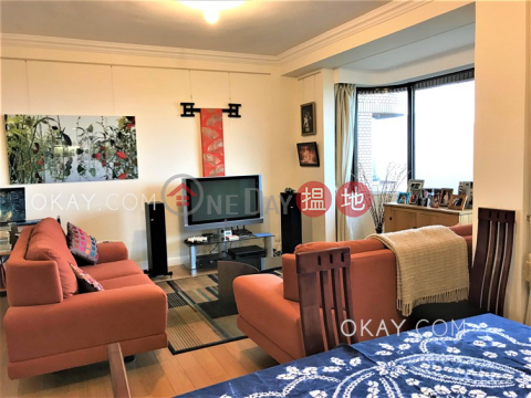 Unique 2 bedroom with parking | Rental|Southern DistrictParkview Club & Suites Hong Kong Parkview(Parkview Club & Suites Hong Kong Parkview)Rental Listings (OKAY-R3944)_0