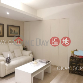 Gorgeous 1 bedroom in Mid-levels West | For Sale