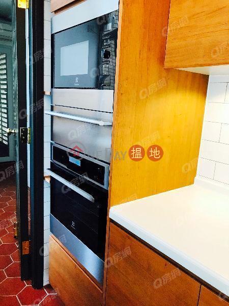 紅山半島 第1期|全棟大廈住宅出租樓盤|HK$ 50,000/ 月