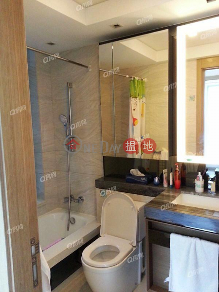 HK$ 18,000/ month Park Circle | Yuen Long Park Circle | 3 bedroom High Floor Flat for Rent