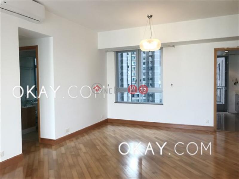 3房2廁,海景,星級會所,連車位《貝沙灣4期出租單位》68貝沙灣道 | 南區|香港出租|HK$ 55,000/ 月
