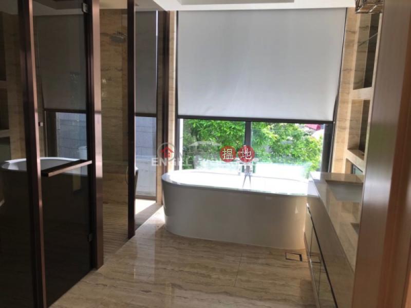 HK$ 100,000/ 月天巒-古洞-古洞4房豪宅筍盤出租|住宅單位