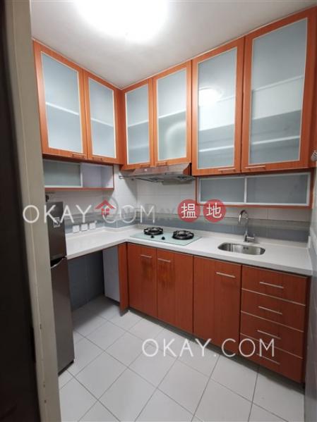 2房1廁駱克大廈 B座出售單位 灣仔區駱克大廈 B座(Lockhart House Block B)出售樓盤 (OKAY-S373246)