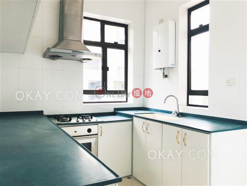 HK$ 70,000/ month Shuk Yuen Building Wan Chai District, Beautiful 3 bedroom with balcony & parking | Rental