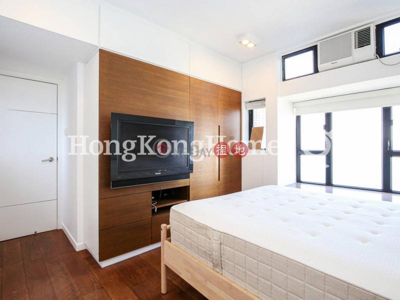 加惠臺(第1座)未知|住宅出租樓盤-HK$ 31,000/ 月
