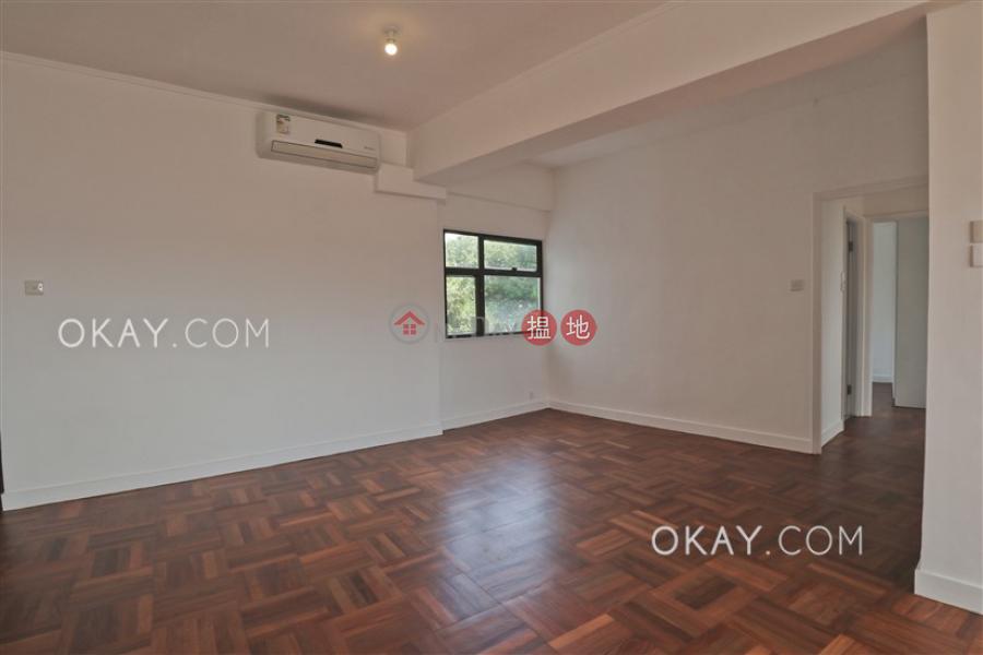 HK$ 78,000/ 月華翠海灣別墅南區|3房2廁,實用率高,連車位《華翠海灣別墅出租單位》