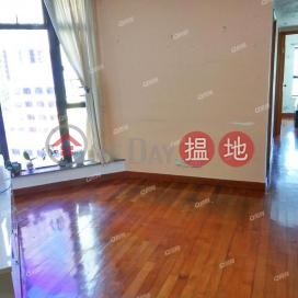 Nan Fung Plaza Tower 2 | 3 bedroom Low Floor Flat for Sale|Nan Fung Plaza Tower 2(Nan Fung Plaza Tower 2)Sales Listings (QFANG-S86347)_3