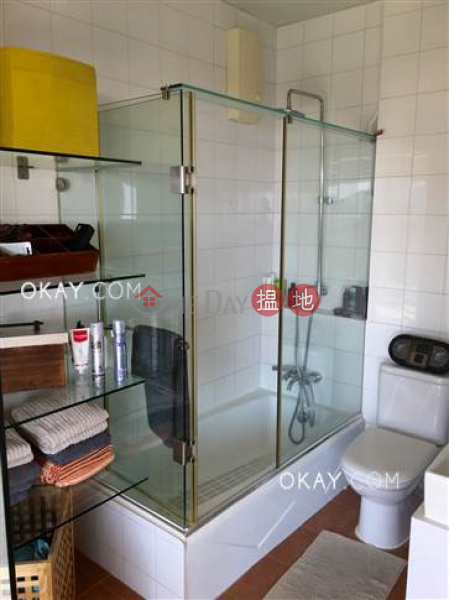 Property Search Hong Kong | OneDay | Residential, Sales Listings Charming house with terrace, balcony | For Sale