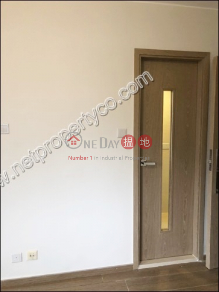 Newly Decorated Apartment for Rent in Wan Chai | 28 Harbour Road | Wan Chai District | Hong Kong Rental | HK$ 19,500/ month
