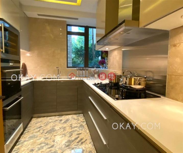 Lovely 4 bedroom with rooftop & balcony | Rental | 8 Tsing Fat Lane | Tuen Mun, Hong Kong, Rental, HK$ 66,000/ month