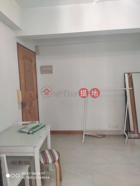 Property Search Hong Kong | OneDay | Residential | Rental Listings, Flat for Rent in Sau Wa Court, Wan Chai