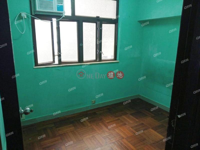 Mercantile House | 3 bedroom High Floor Flat for Rent | 8 O Brien Road | Wan Chai District, Hong Kong | Rental, HK$ 15,800/ month