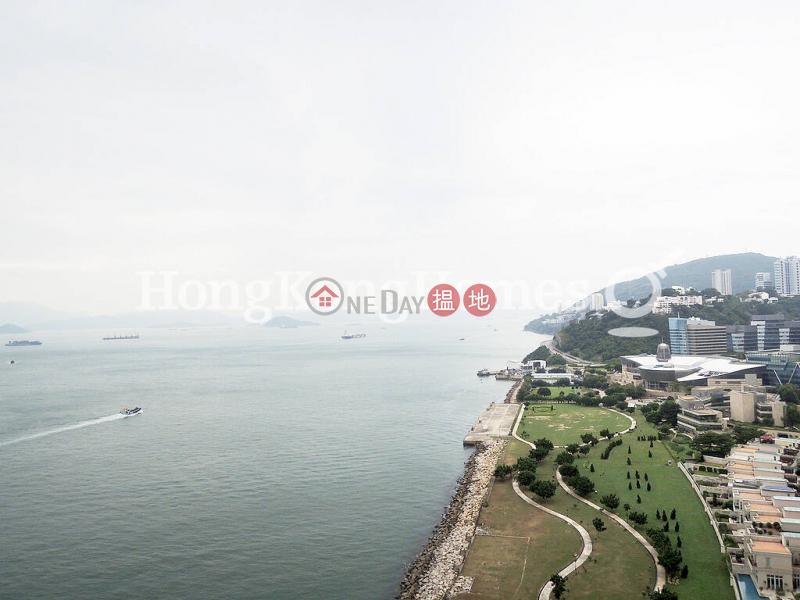 香港搵樓|租樓|二手盤|買樓| 搵地 | 住宅-出售樓盤|貝沙灣2期南岸4房豪宅單位出售