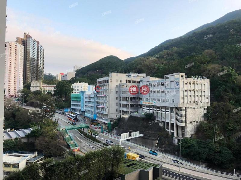 Lime Gala Block 1B Low, Residential, Rental Listings | HK$ 21,000/ month