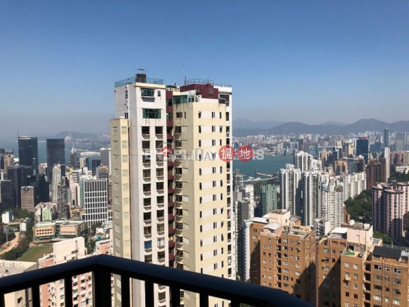 香港搵樓|租樓|二手盤|買樓| 搵地 | 住宅|出租樓盤大坑三房兩廳筍盤出租|住宅單位