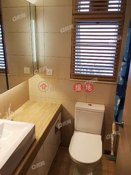 Tower 3 Florient Rise | 2 bedroom Low Floor Flat for Rent | 38 Cherry Street | Yau Tsim Mong Hong Kong | Rental HK$ 27,000/ month
