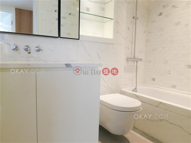Resiglow | Low, Residential Rental Listings, HK$ 48,000/ month