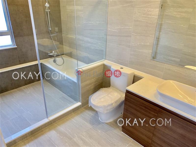 豪景|高層-住宅|出租樓盤HK$ 88,000/ 月