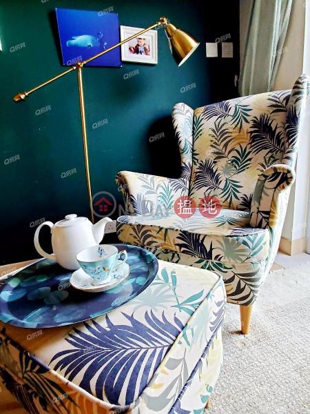 Island Residence | 1 bedroom Mid Floor Flat for Rent | Island Residence Island Residence Rental Listings