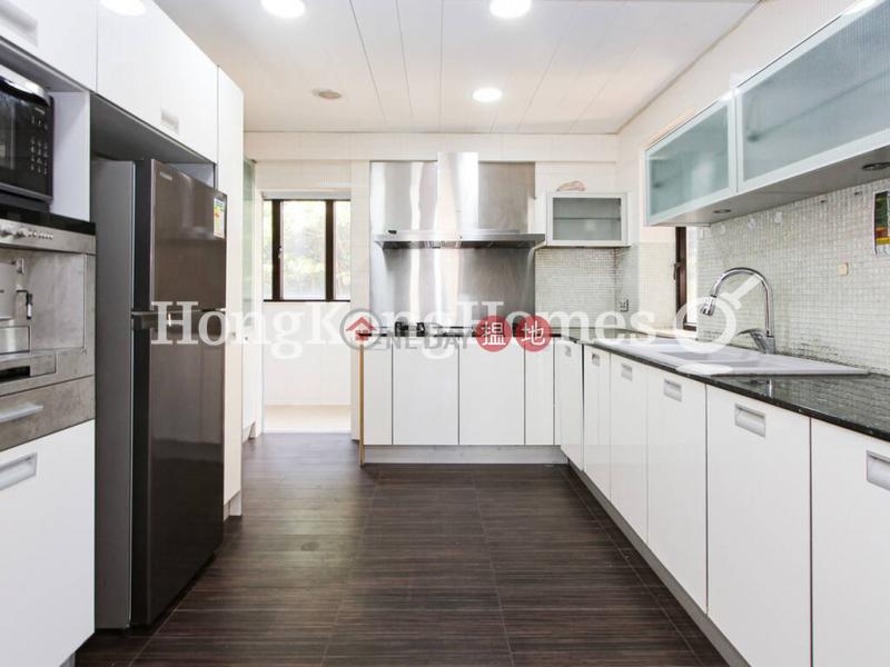 4 Bedroom Luxury Unit at Sakura Court | For Sale | Sakura Court 金櫻閣 Sales Listings