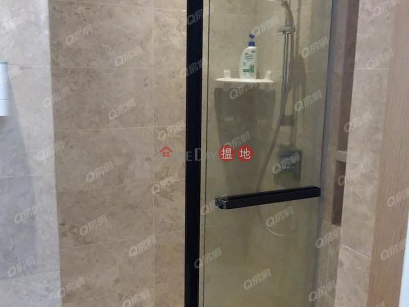 內街清靜,無敵景觀,交通方便,海景,即買即住柏匯租盤 33成安街   東區 香港出租 HK$ 11,800/ 月