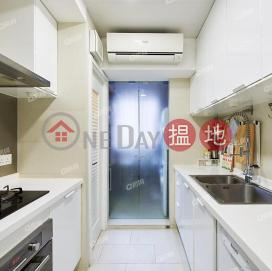 Block 25-27 Baguio Villa | 2 bedroom Mid Floor Flat for Sale