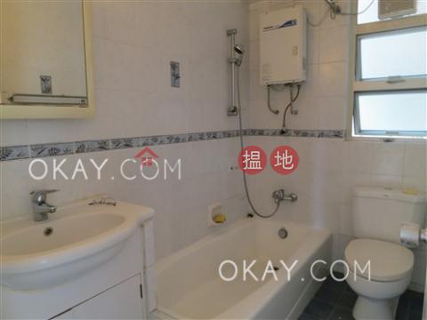 2房2廁,實用率高,連車位《碧瑤灣19-24座出租單位》|碧瑤灣19-24座(Block 19-24 Baguio Villa)出租樓盤 (OKAY-R113233)_0