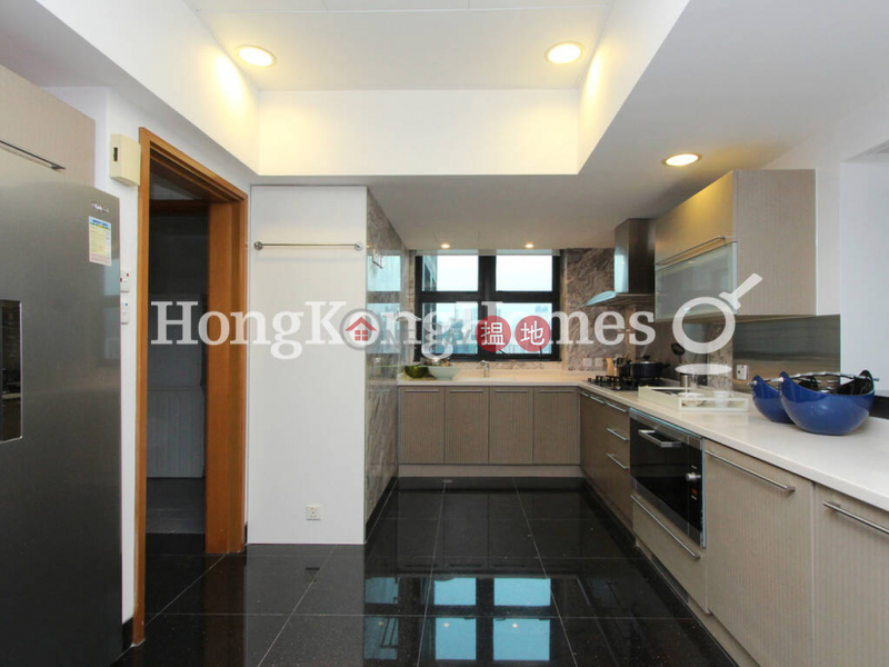 HK$ 115,000/ month The Leighton Hill Block2-9 | Wan Chai District 4 Bedroom Luxury Unit for Rent at The Leighton Hill Block2-9