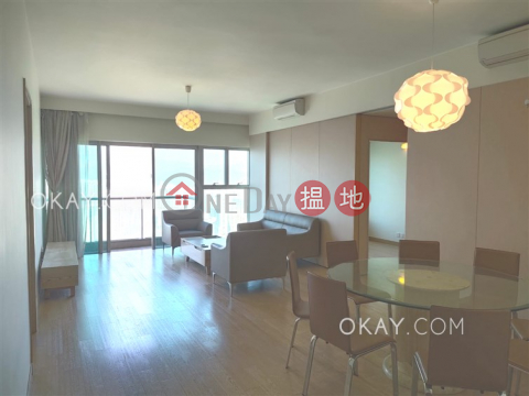 Gorgeous 3 bedroom on high floor with balcony & parking | For Sale|Sorrento Phase 2 Block 1(Sorrento Phase 2 Block 1)Sales Listings (OKAY-S3760)_0