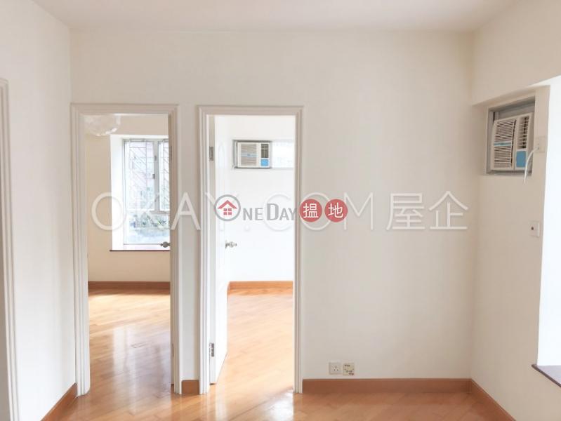 Intimate 2 bedroom in Mid-levels West | For Sale 63 Bonham Road | Western District, Hong Kong, Sales HK$ 9.3M