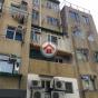太平山街 16-16A 號 (16-16A Tai Ping Shan Street) 西區太平山街16-16A號|- 搵地(OneDay)(1)