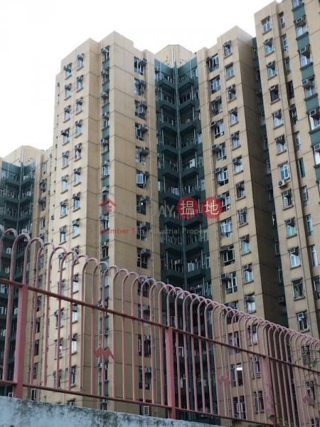 Nga Man House Block B Ting Nga Court (Nga Man House Block B Ting Nga Court) Tai Po 搵地(OneDay)(1)