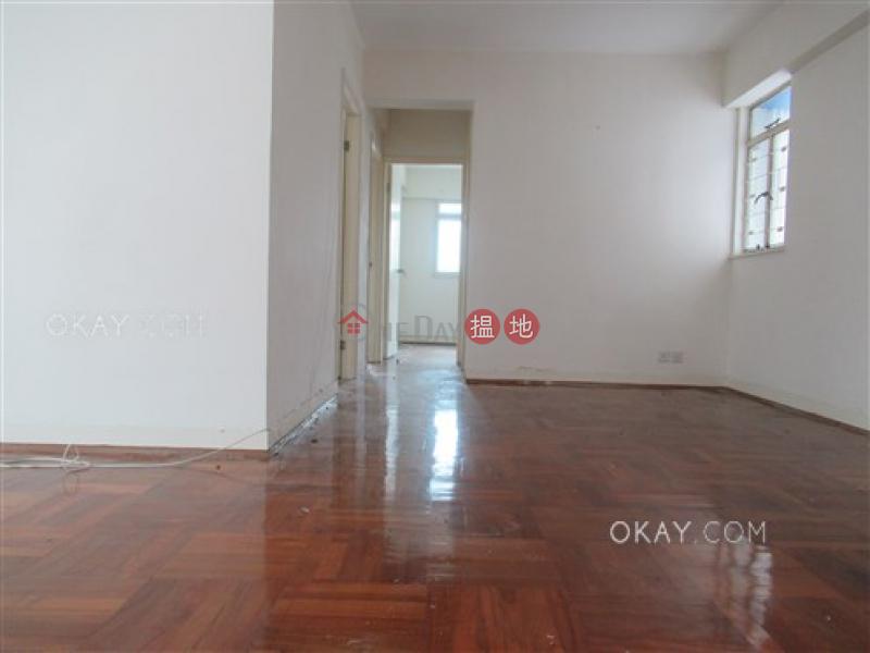 Amber Garden, Low, Residential Rental Listings, HK$ 44,000/ month