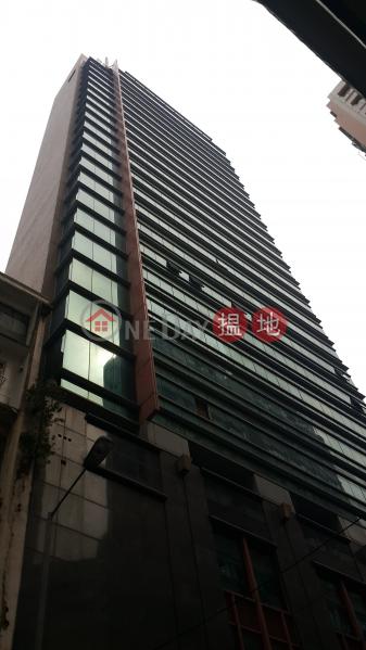 TEL 98755238, 83 Wan Chai Road 灣仔道83號 Rental Listings | Wan Chai District (KEVIN-7419331769)