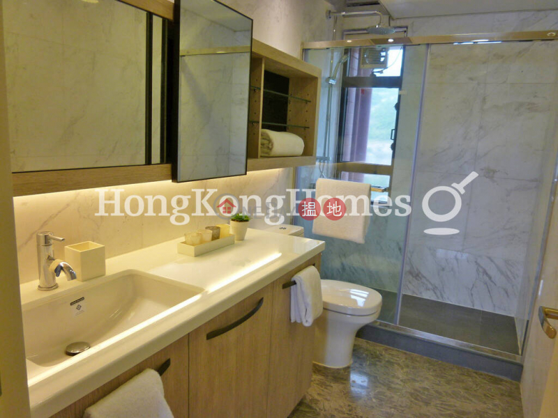 4 Bedroom Luxury Unit for Rent at Pacific View Block 4 | Pacific View Block 4 浪琴園4座 Rental Listings
