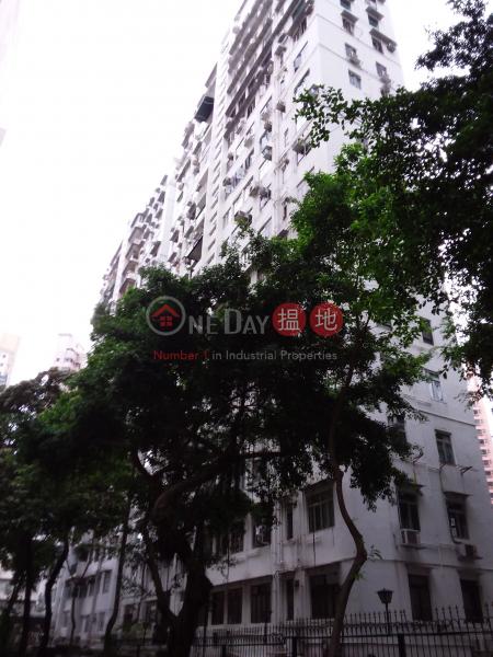 榮英大廈 (Wing Ying Mansion) 旺角|搵地(OneDay)(5)